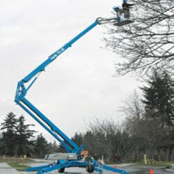 tz50-trailer-mounted-lift